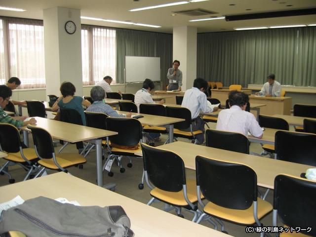 20070924 総会1