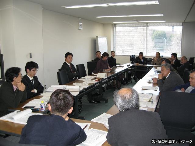 2008131 国土交通省へ