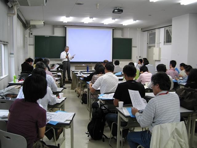 近山名古屋2008 NO1